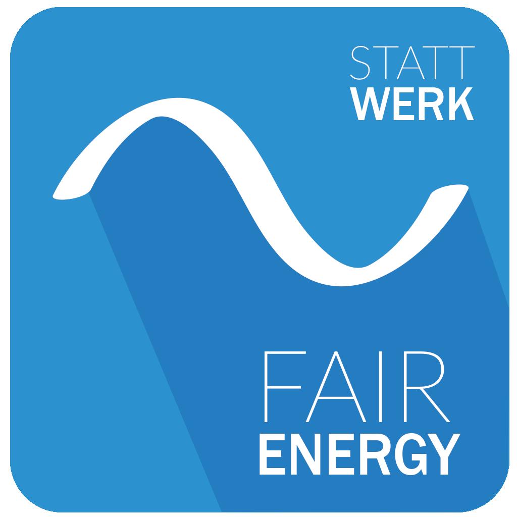 statt-werk GmbH